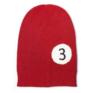 beanie-the-grand-prix-product-04