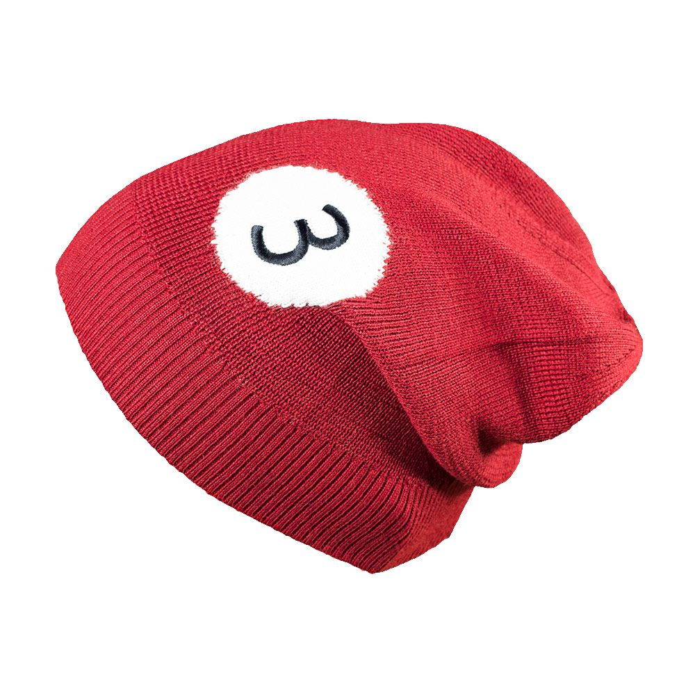 beanie-the-grand-prix-product-06